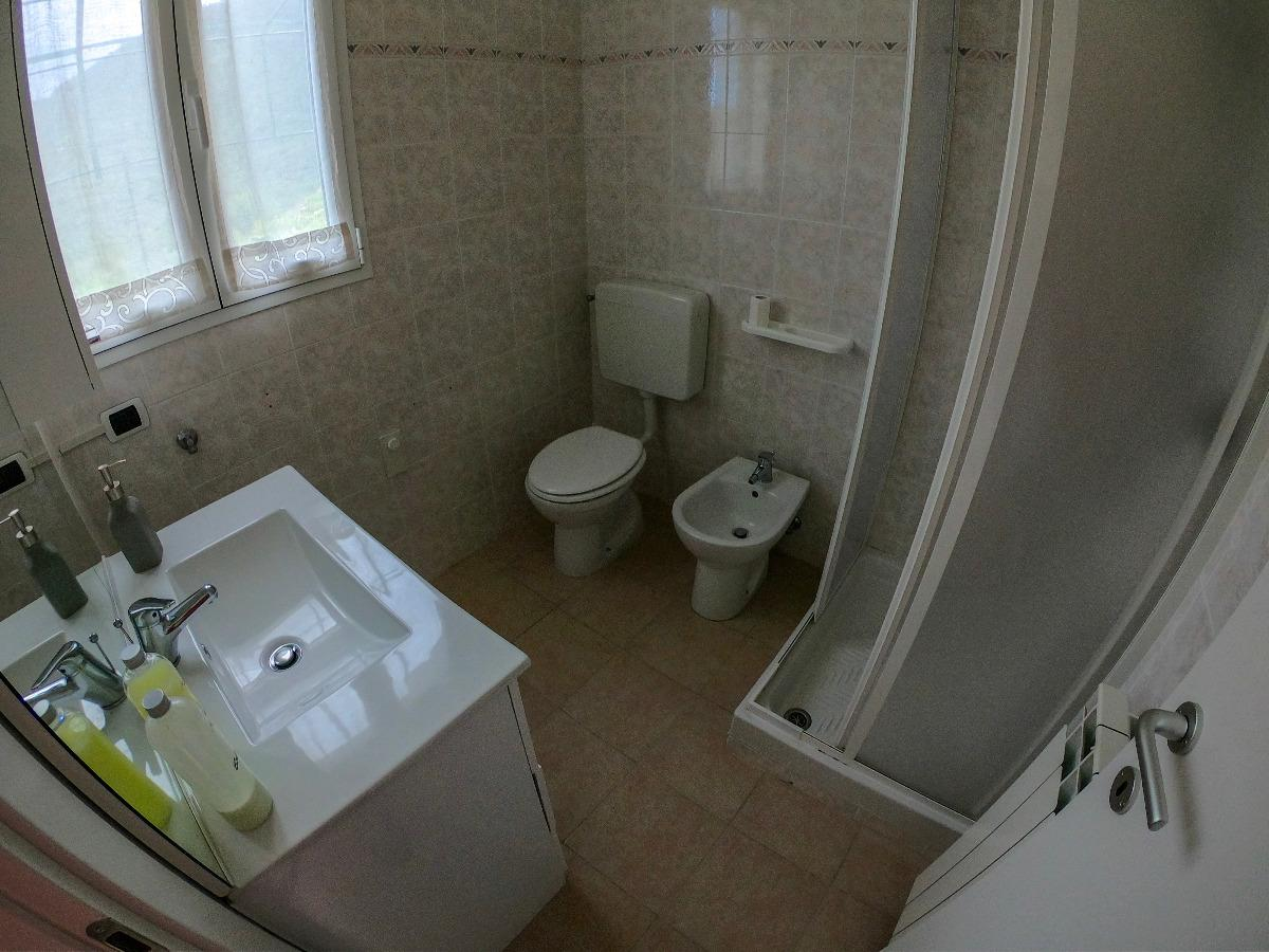camera61234