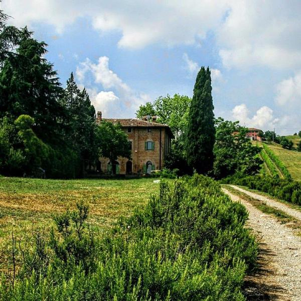 galluzzo ancient country villa