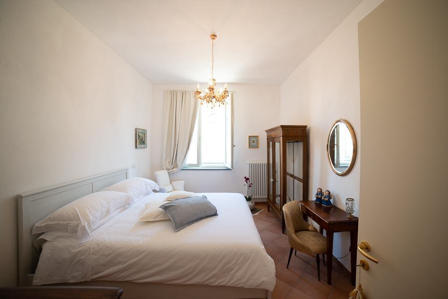 Camera Matrimoniale - Iulia
