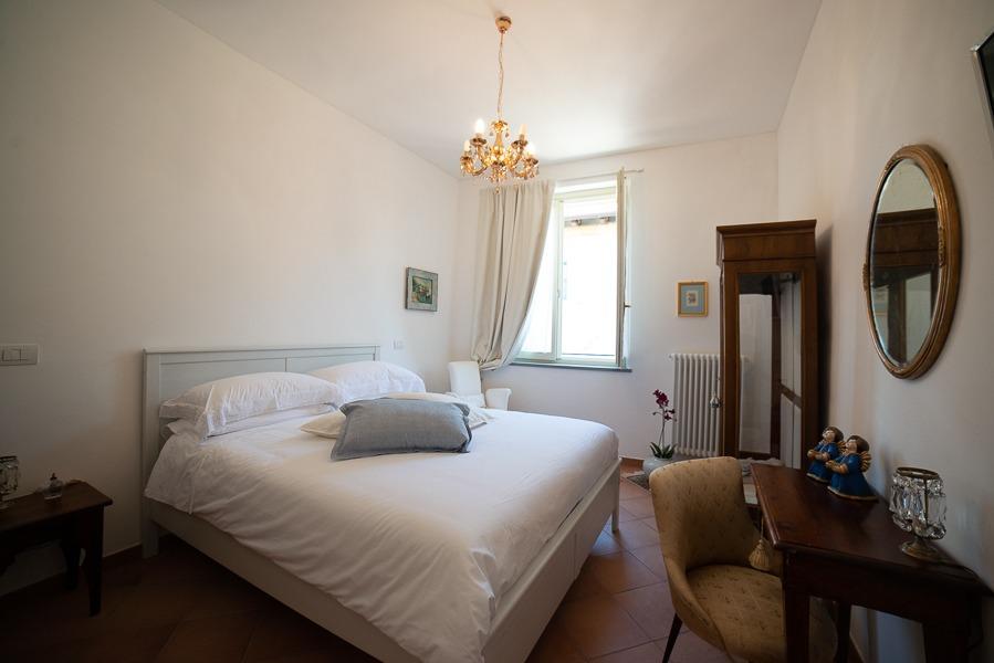 Camera Matrimoniale - Iulia 3