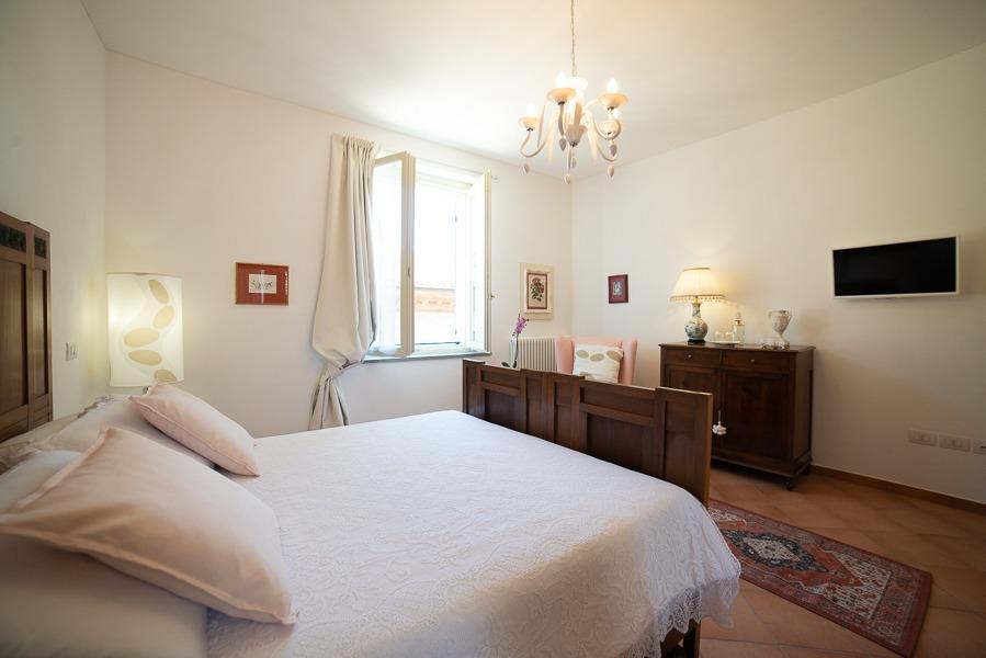 Camera Matrimoniale - Ottavia 2