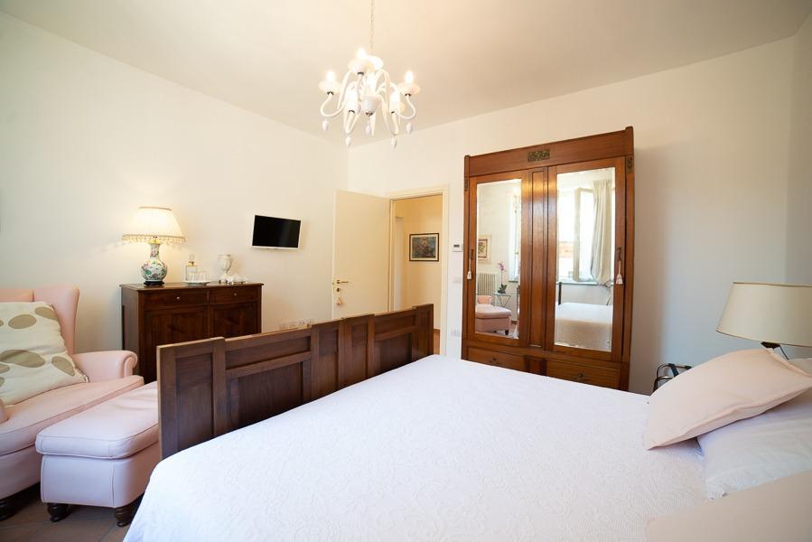 Camera Matrimoniale - Ottavia 3