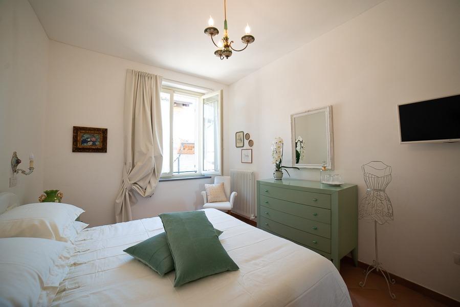Camera Matrimoniale - Livia 3