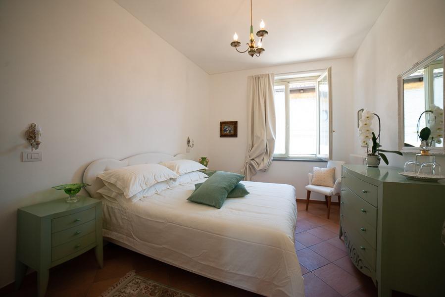 Camera Matrimoniale - Livia 4