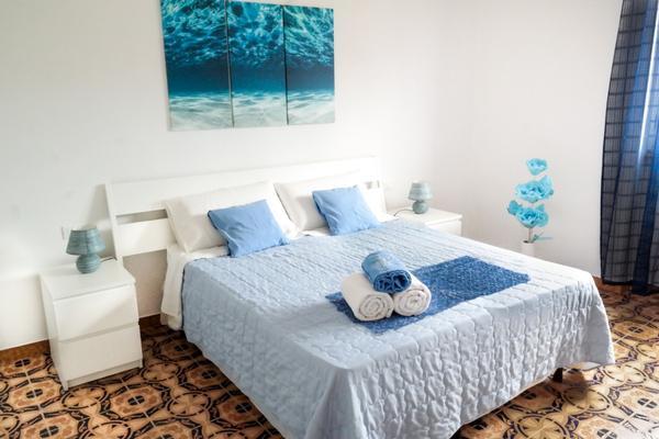 Appartamentino da Lina