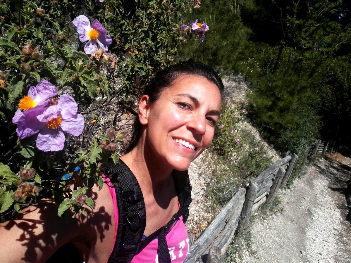 Elena Rosa
