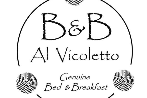 Al Vicoletto - Genuine B&B