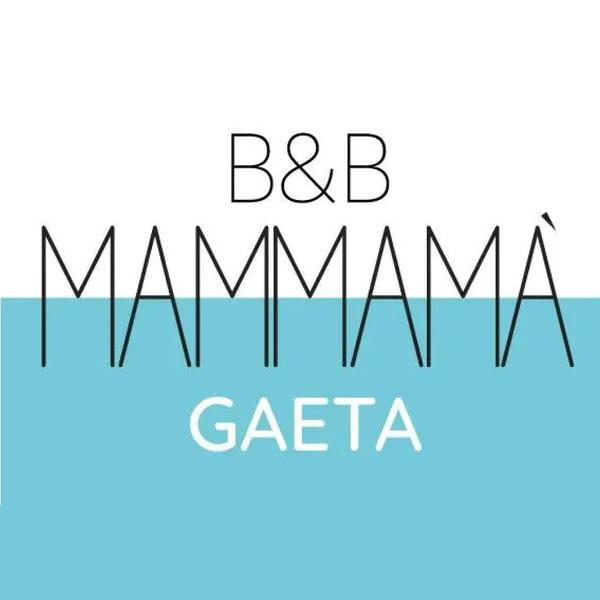 b&b mammamà