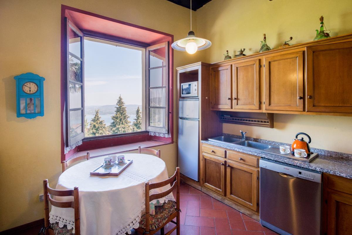 appartamento luxory 3