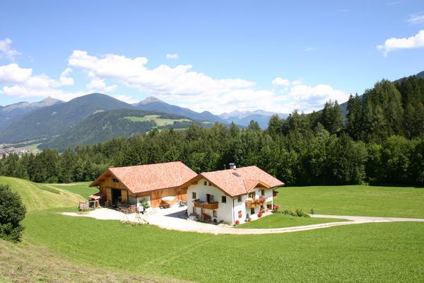 Mittermühlbacherhof