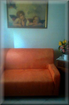 camera62069