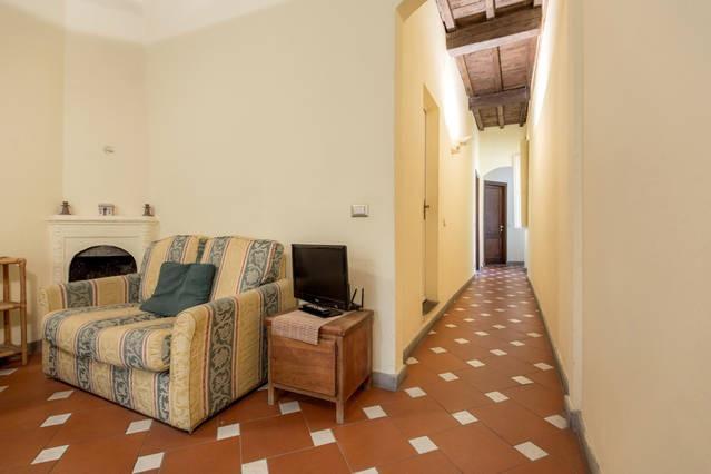 Appartamento privato al Duomo
