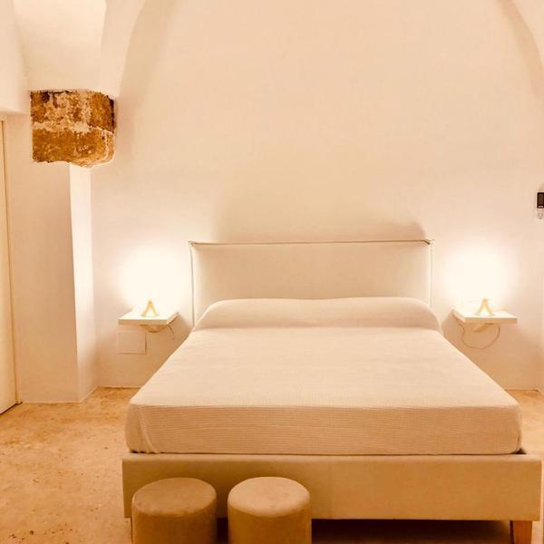 palazzo boccaccio