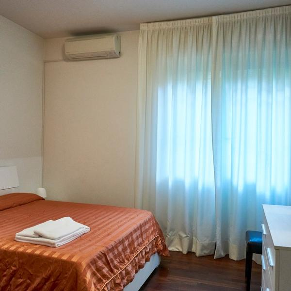 b&b rizzoli camere appartamenti