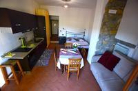 Machiavelli Apartment