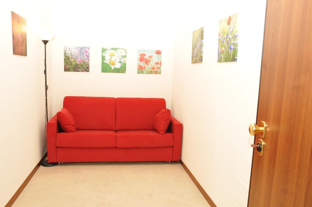 Maura Appartamenti 3