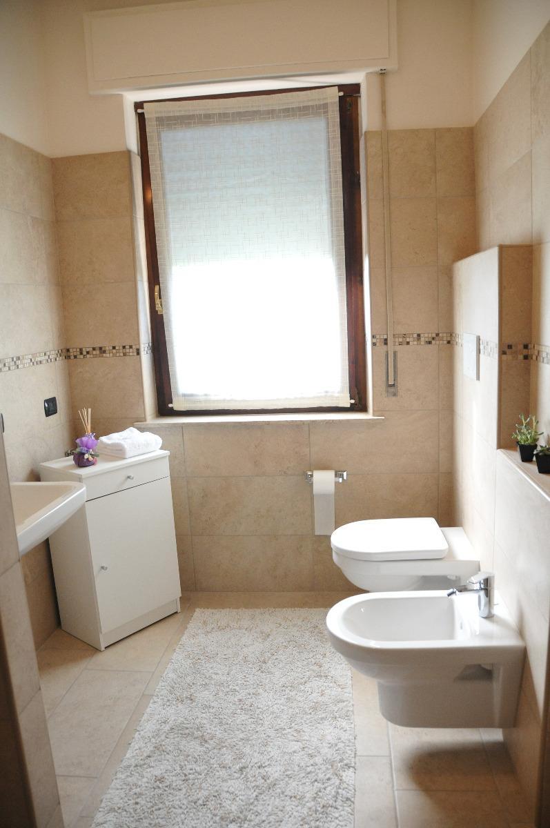 Maura Appartamenti 5