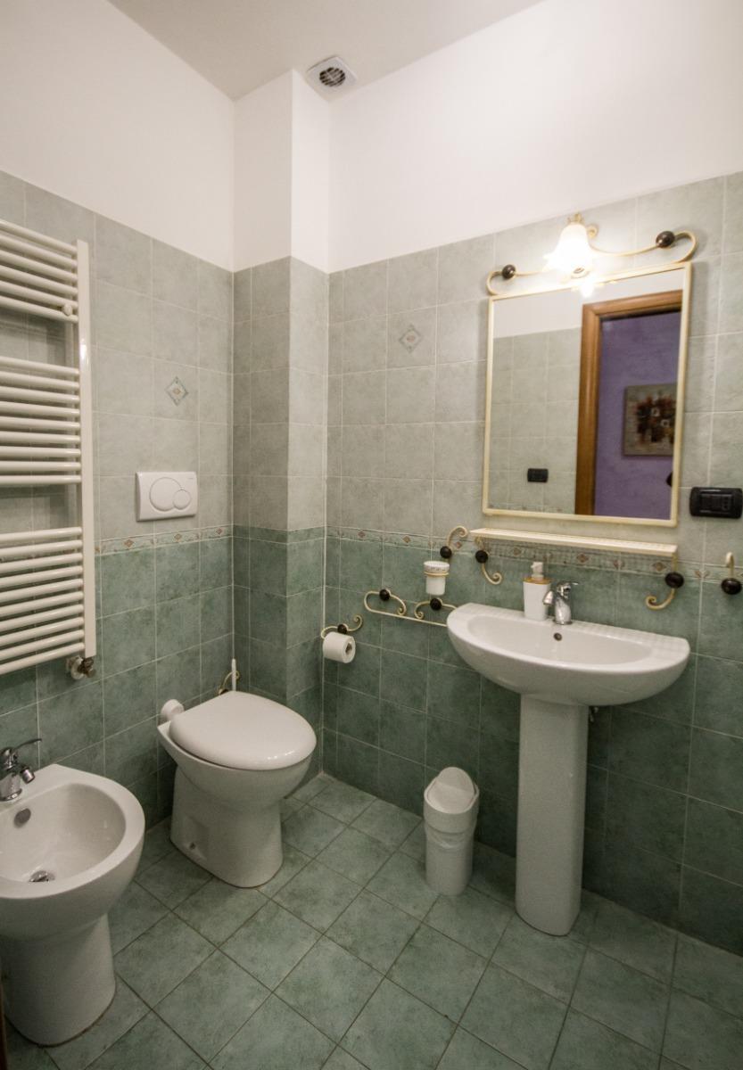 Camera Comfort 3