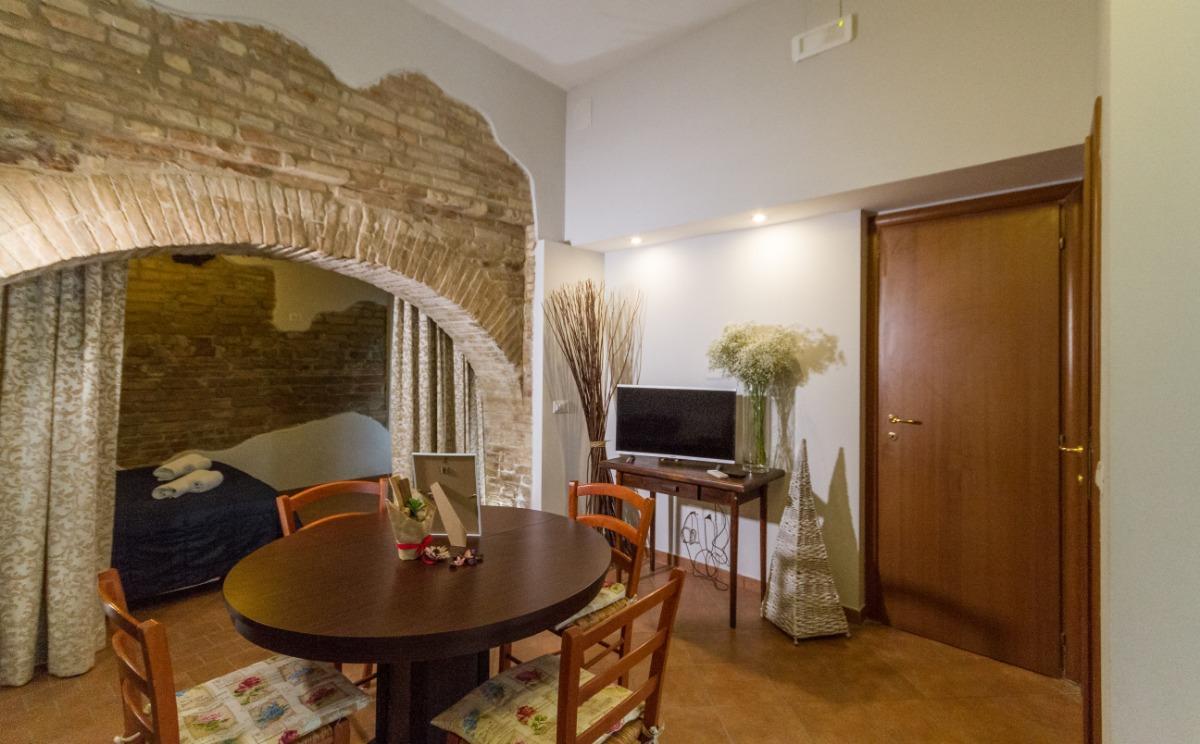 Appartamento Monolocale 2