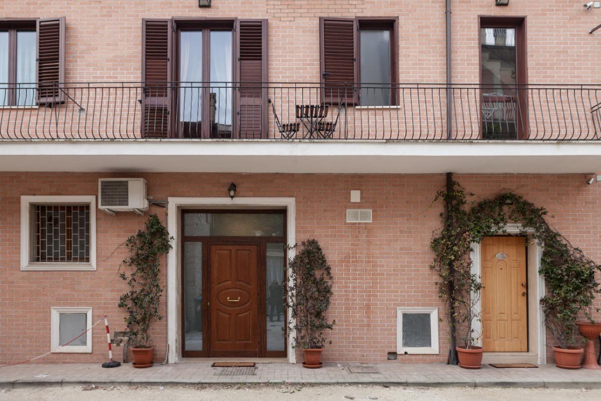 Appartamento Monolocale 5