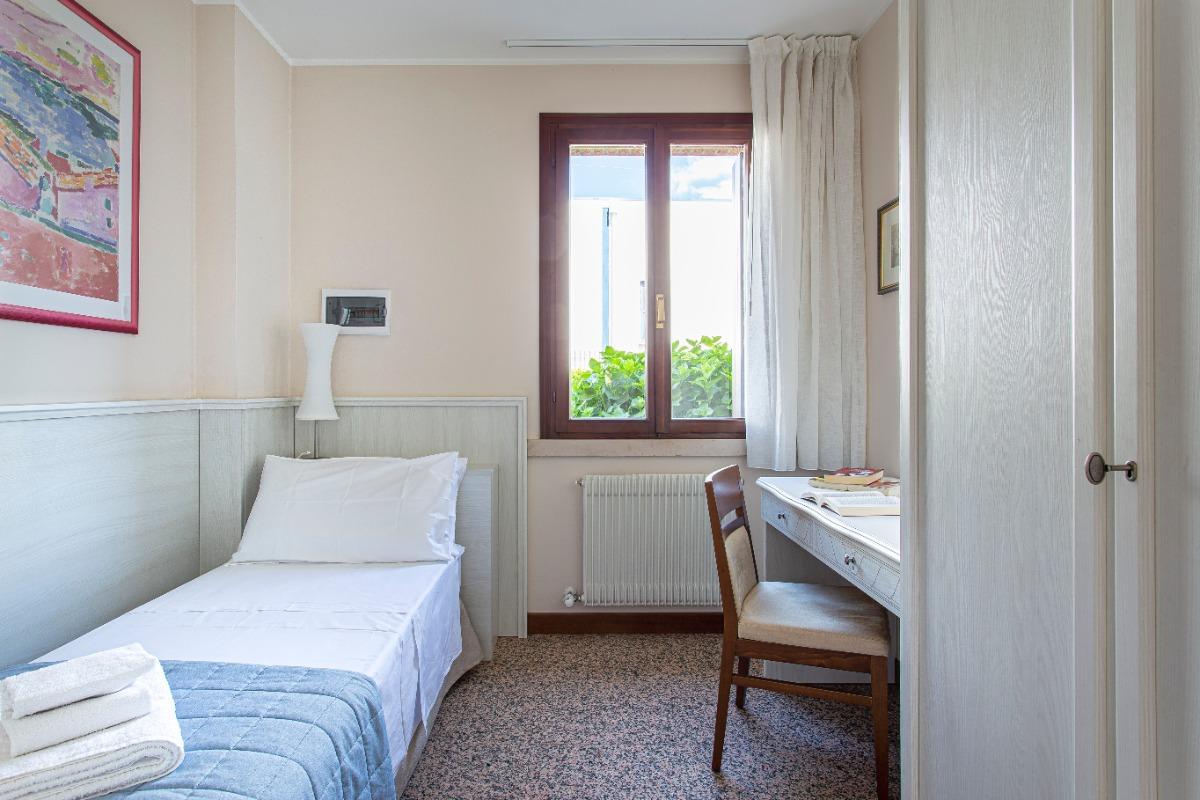 Appartamento Kandinsky 3