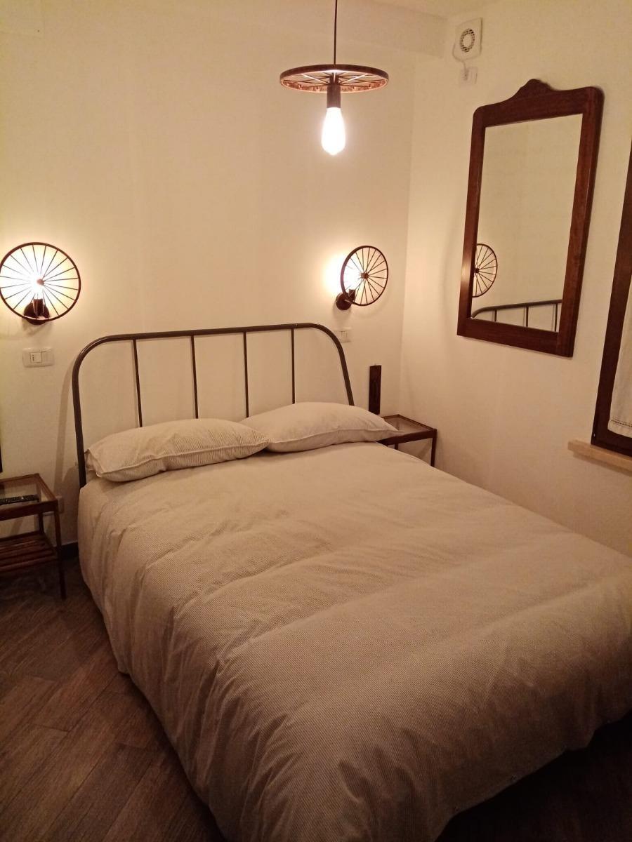 La camera di Primiano 2