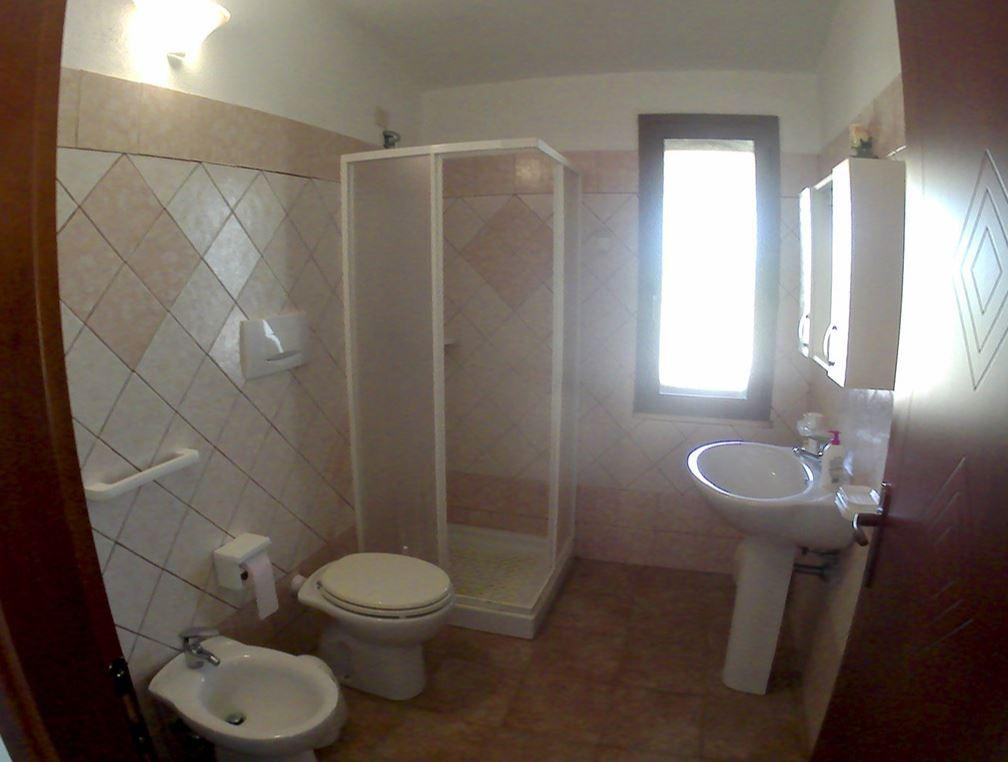 camera62507