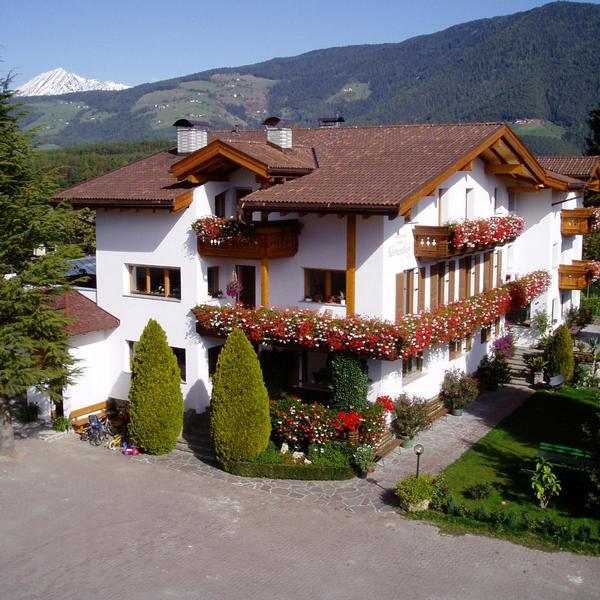 residence*** klementhof