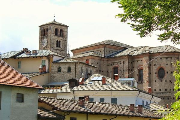 Cà Battisti