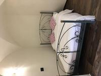 Camera 3-4 posti letto