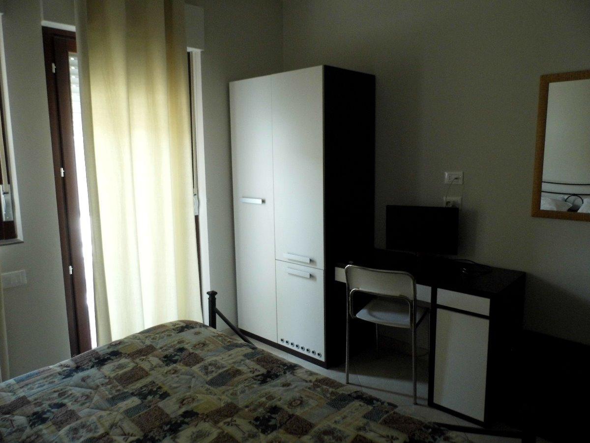 Appartamento  piano terra 3