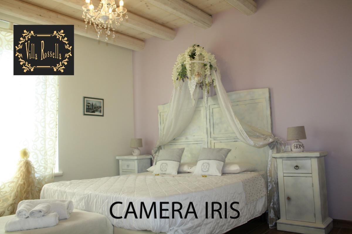 camera63684