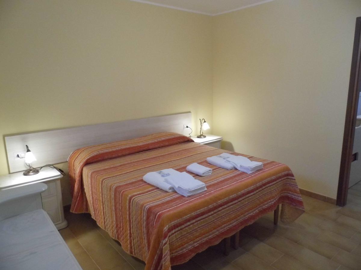 camera68491