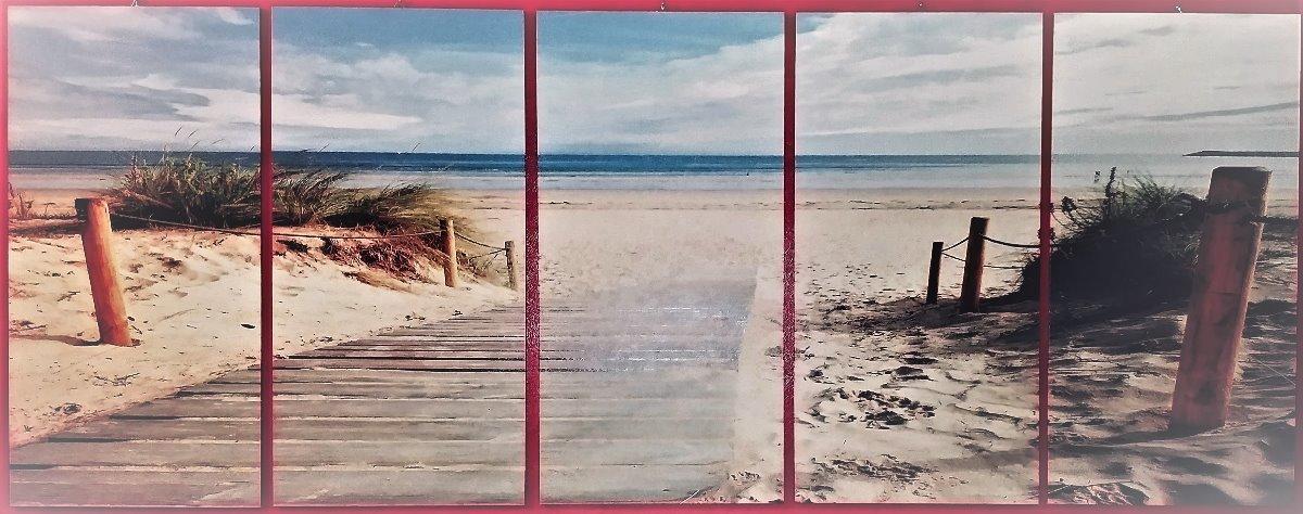 Camera Quadrupla-Bagno Privato 5