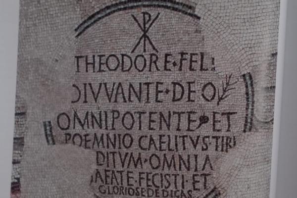 Theodore Felix