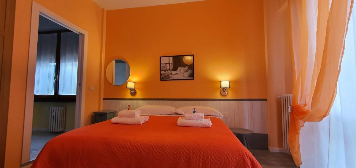 Chambre D Hotes Florence Italie