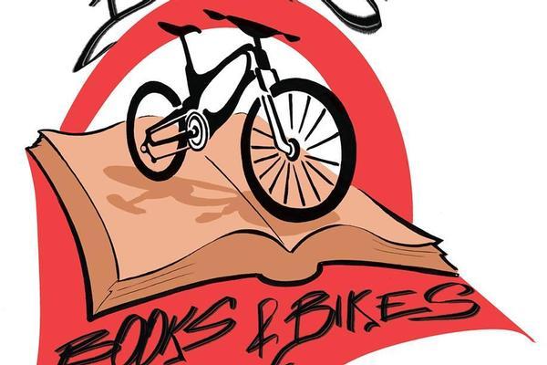 Books&Bikes