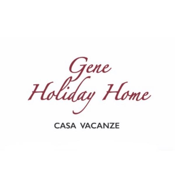 gene holiday home