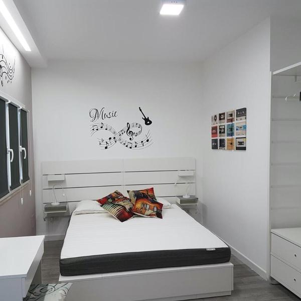 vaticanart