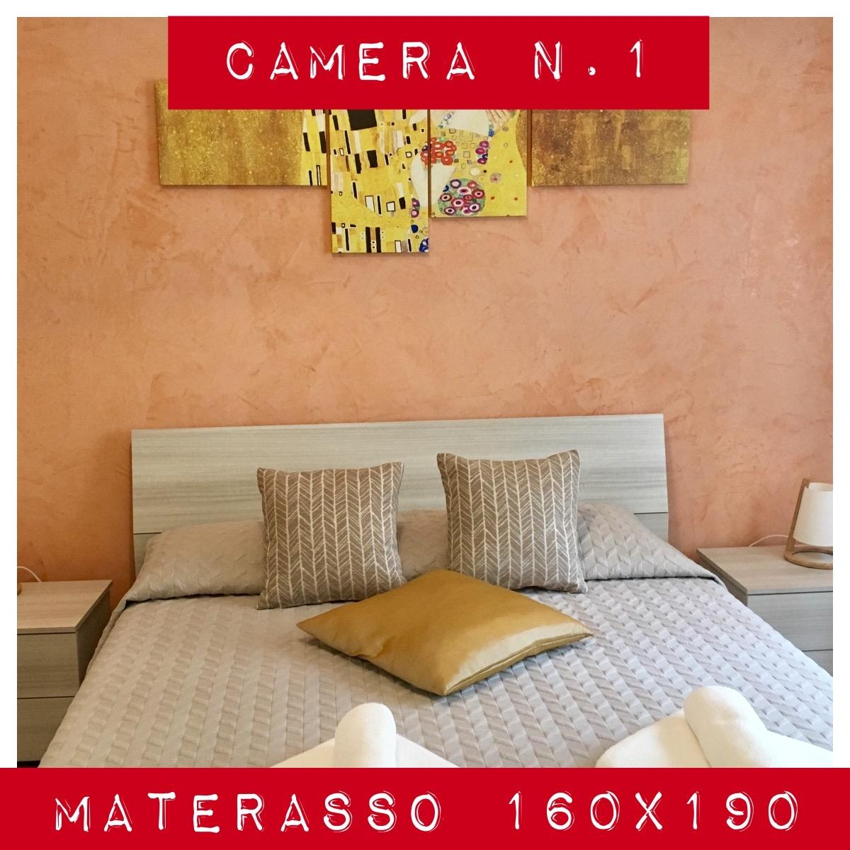 camera66891