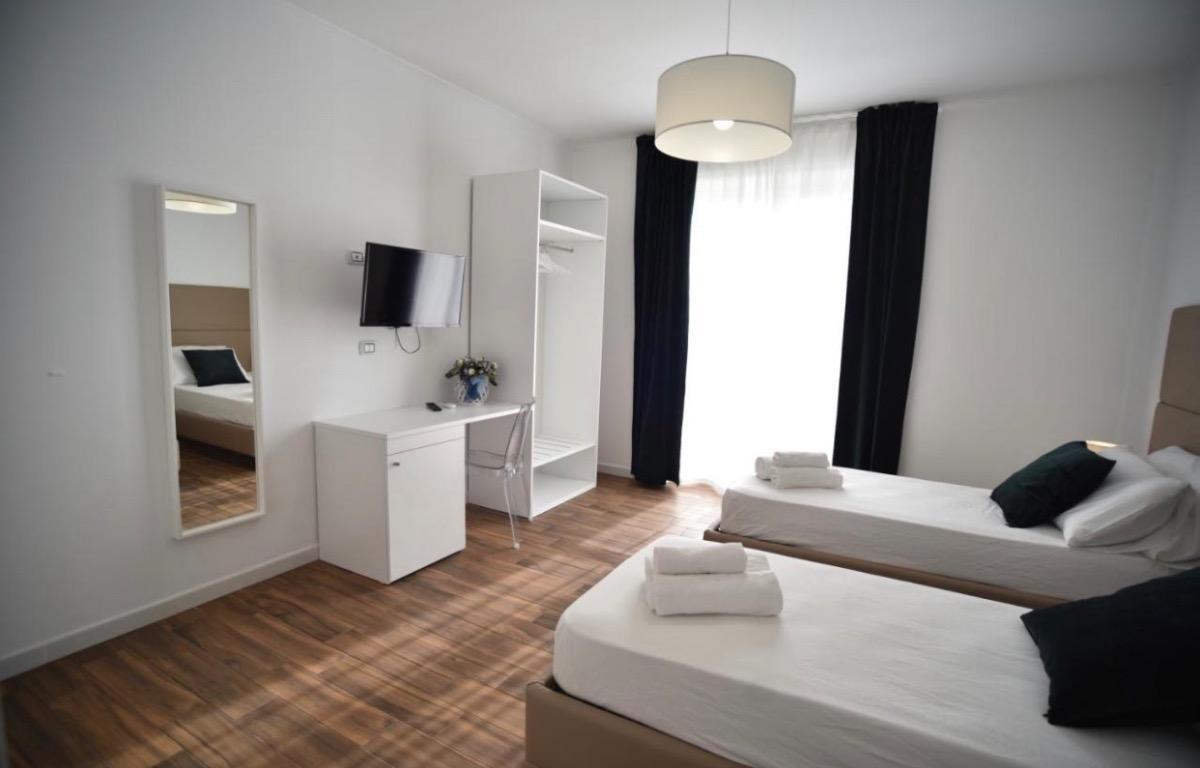 Bed and Breakfast Cagliari