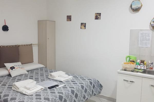 B&B Napoli Segreta