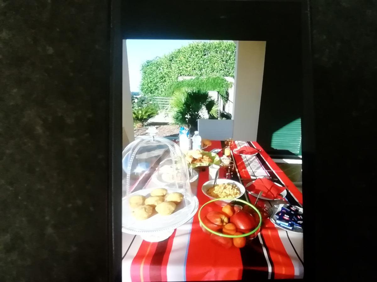 camera66634