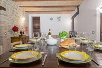 Appartamento Le Olive