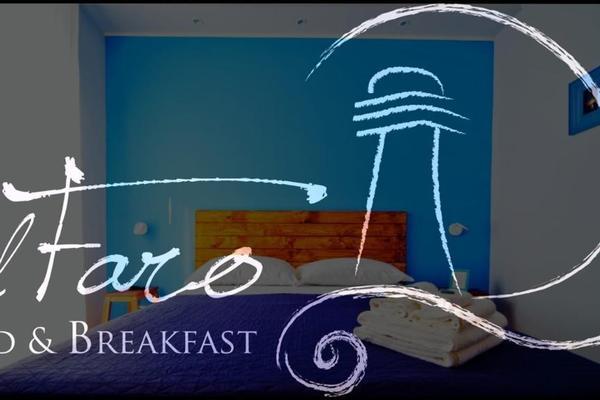 B&B Il Faro