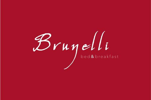 Brunelli B&B
