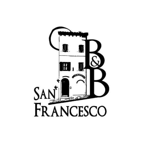 b&b san francesco