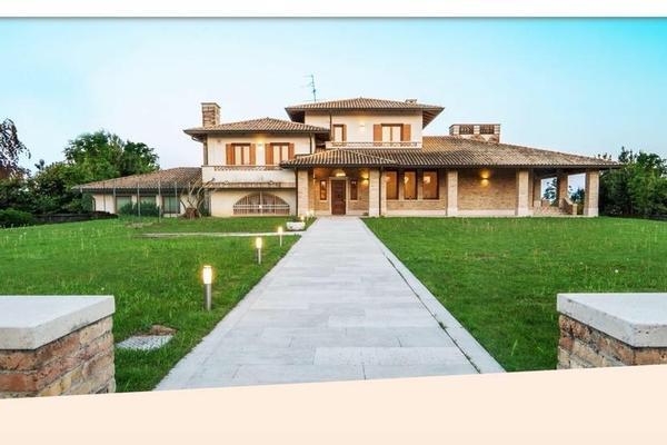 B&B La Serenissima Resort