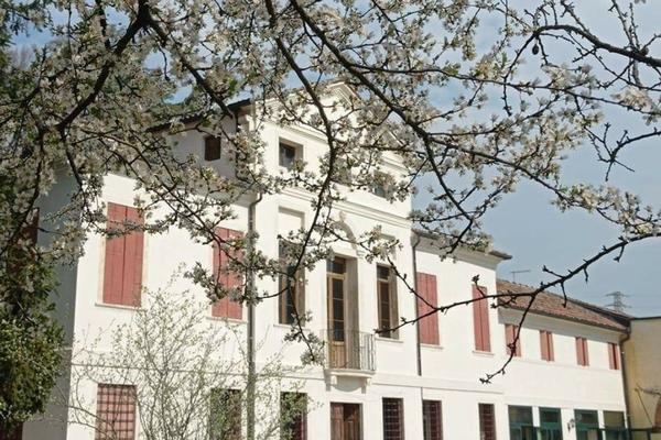 B&B Villa Valeri