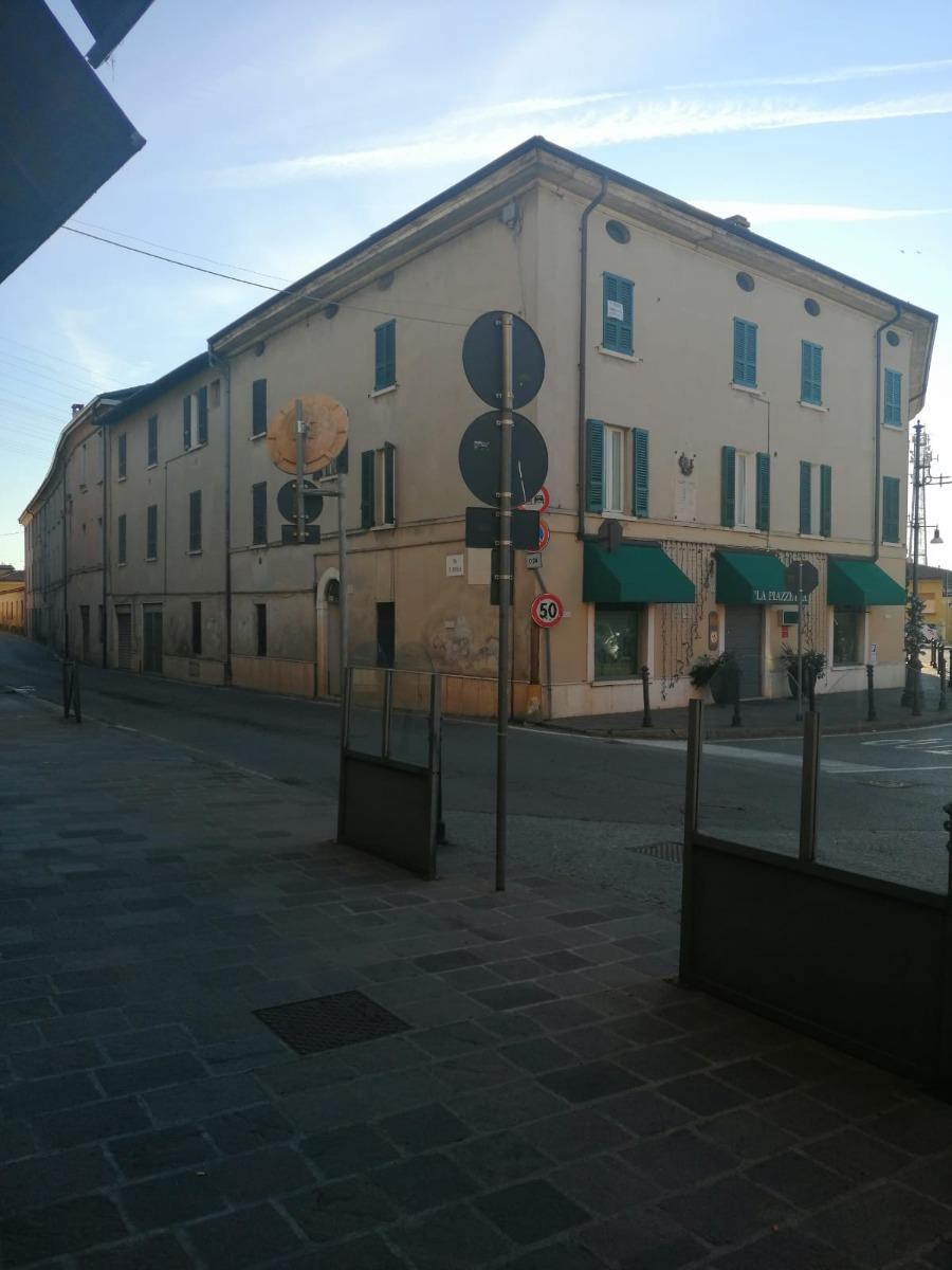B&B Sant'Orsola Brescia